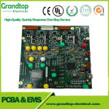 EMS Turnkey Service Electronics Products PCB와 PCB Assembly