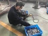 Zone de collage à l'exportation outre-mer professionnels constructeur de la machine (GK-780CA)