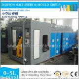 주스 HDPE 병 플라스틱 중공 성형 기계