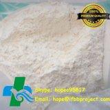 99% de pureté stéroïdiens Clobetasol propionate poudre brute Pharm grade SAE 25122-46-7