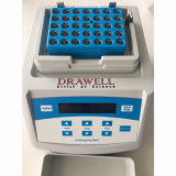 Banho seco do auto aquecimento do laboratório Dw-dB300