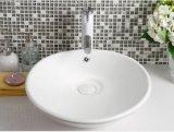 위생 상품 목욕탕 1174년을%s 세라믹 예술 세면기
