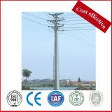 電気に使用する138kv伝達タワー