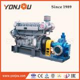Gang-Typ Pumpe für Öl mit Dieselmotor