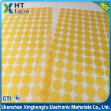 Puntini del Kapton del nastro adesivo di Polyimide Sillicone del fornitore della Cina