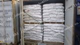 Natriumhydroxid-Flocken des Alkali-99%