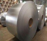 Precio de Hojalata electrolítica haciendo los envases de metal