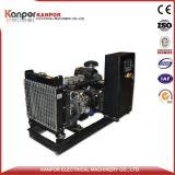 Yangdong 6.4kw до 20 квт с водяным охлаждением дизельных генераторных установках