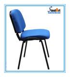 Cadeira barata do treinamento da tela da mobília de escritório