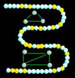 Metallothionein (MT) SDS Reinheit 95%