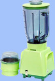 Miscelatore - AHT-400