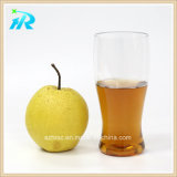 Plastic Stanley van uitstekende kwaliteit Cup Shapes Beer Mug