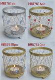 Утюг свечи (ТМ8761, 61A, 61B, 61КПК)