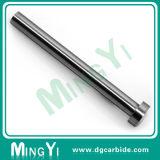 Perforateur de norme d'OIN 8020/DIN 9861 D de précision