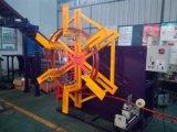 contrôle par API unique vis tuyau 20-40mm PE Ligne d'Extrusion Making Machine