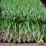 Mat van het Gras van het Gazon van het Gras van China de Kunstmatige Kunstmatige Natuurlijke Plastic van China