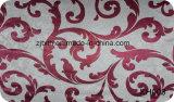 Polyester-Fenster-Farbton-Vorhänge 100%