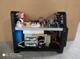 Inversor Wsm 315/400/500 TIG pulso DC-MMA máquina de solda