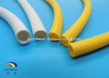 Tube transparent de PVC