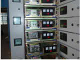 Gck Serien-Niederspannungs-Energien-Schaltanlage