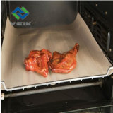 Feuille Non Stick Grill BBQ