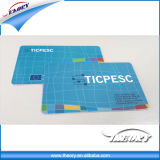 Smart Card dello spazio in bianco Ntag203 RFID NFC di prezzi competitivi
