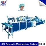 Het Aluminium Ultrasoon Chirurgisch GLB dat van Maleisië Machine maakt