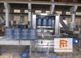 600 de la HPB 3 galón 5 galón de la línea de máquinas de llenado de camisa