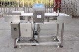 Comida Industrial LCD com boa sensibilidade do detector de metais