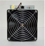 La minera Bitmain nuevo S9, el ASIC Miner, 13,5t, T Antminer Antminer 13,5S9, Bitcoin Miner