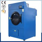 La máquina del lavadero/el equipo de lavadero tasa 10 20/30/50/70/100kg