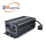 수경법 시스템 315W CMH 디지털 밸러스트는 가벼운 장비를 증가한다