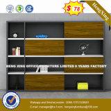 2 ящик для обработки свободных конструкций передней двери шкафа электроавтоматики (HX-8N1577)