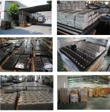 12V 200Ah Mf AGM UPS Bateria de chumbo-ácido selada de gel