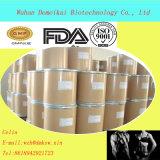Pó químico farmacêutico de Methyldrostanolone da pureza 99.5% mais eficaz e seguro
