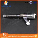 Inyector de combustible de la oruga C6.4 326-4756 para la venta (312D 314D)