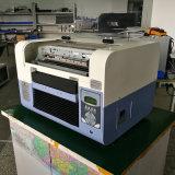 Kmbyc A3 소형 크기 식용 잉크 음식 케이크 초코렛 과자 인쇄 기계