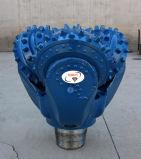 22 535 Tricone рок ролик вставки из карбида вольфрама Drilll бит, нефтяном месторождении бурение бит