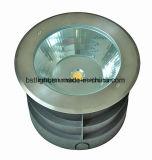 Indicatore luminoso sotterraneo caldo della PANNOCCHIA 50W IP67 LED di vendite di nuovo arrivo con Ce