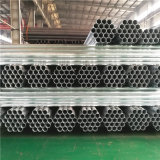 Youfa Marken-Rohr-Hersteller galvanisierten Stahlrohr