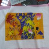 T Shirt digitais a cores de vários equipamentos de impressão para venda