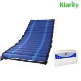 Sistema médico del colchón de aire de la encentadura anti