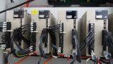 China CNC-Fräser der Arbeits-1325 6kw, hölzerne Ausschnitt 3D CNC-Maschine mit 3 Mittellinie CNC-Controller