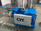 Pompa di riempimento del gas industriale per l'argon criogenico LNG dell'azoto dell'ossigeno liquido