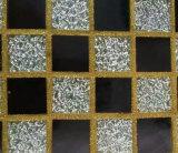 Adesivo dell'epossiresina della piscina del mosaico per la riparazione