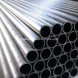 tubo reforzado del plástico del PE del alambre de acero de 200m m