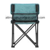 [بورتبل] خارجيّ يطوي طفلة كرسي تثبيت لأنّ يخيّم, يصطاد, شاطئ, نزهة ووقت فراغ إستعمالات: [ك340]