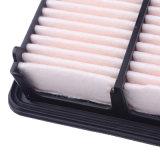 Meilleur service de haute qualité HEPA de collection de poussière du filtre à air pour voiture