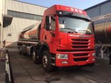 JAC 4X2 5000L 연료 탱크 트럭