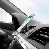 도매 Smartphone를 위한 소형 자석 차 마운트 360 도